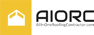 AIORC Roofing Company